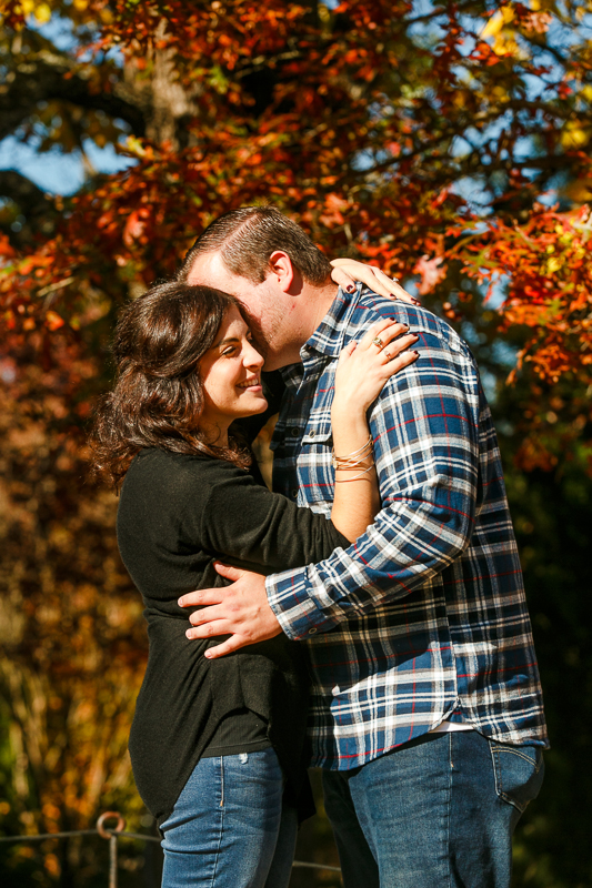 Mount-Vernon-Engagement-Session