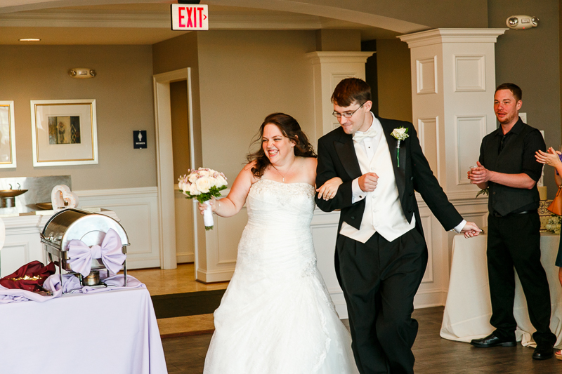 The-Opsreys-Woodbridge-Virginia-Wedding