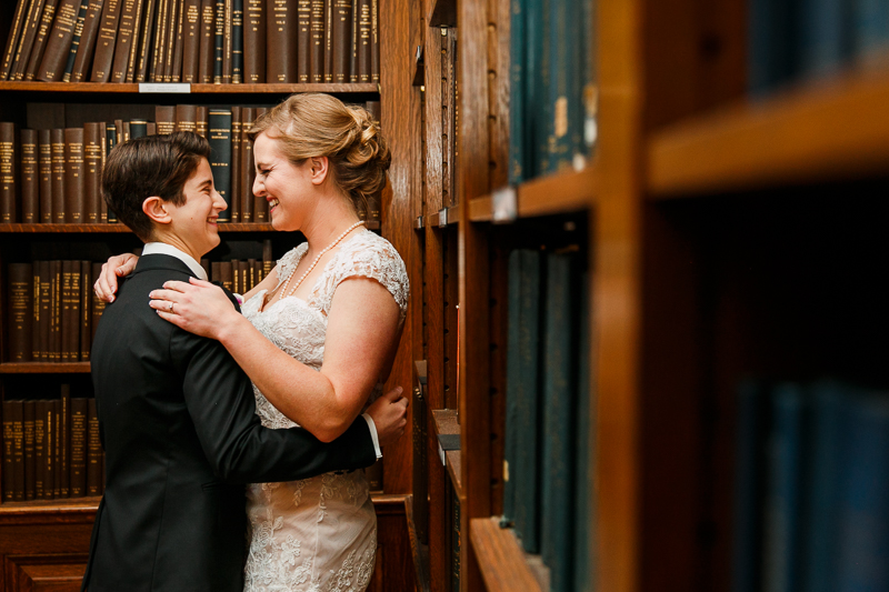 Carnegie-Institute-of-Science-Wedding-DC-Photographer-Portraits