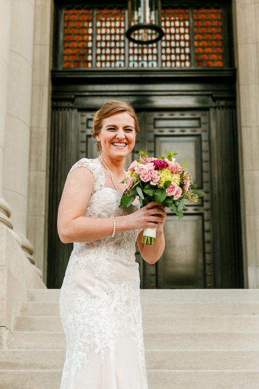 Carnegie-Institute-of-Science-Wedding-Photographer