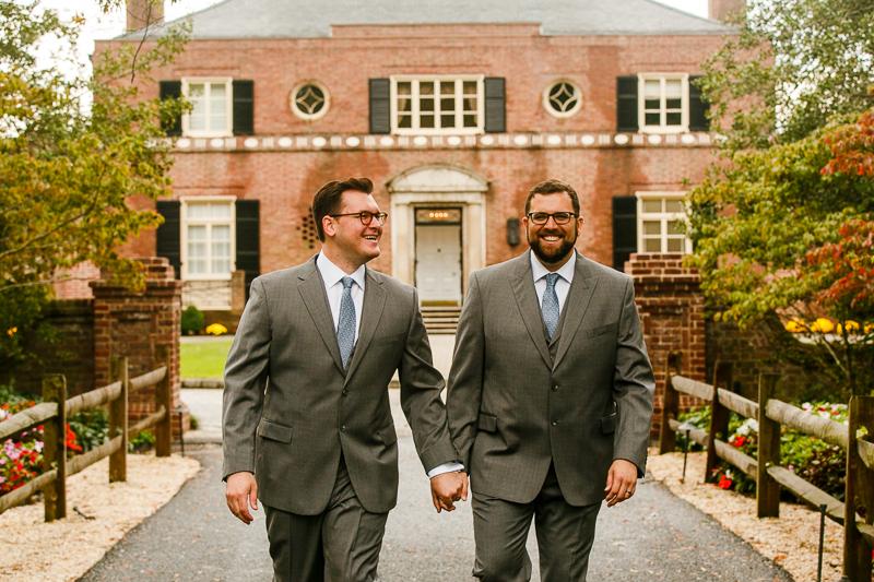 Newton-White-Mansion-Wedding-Photographer