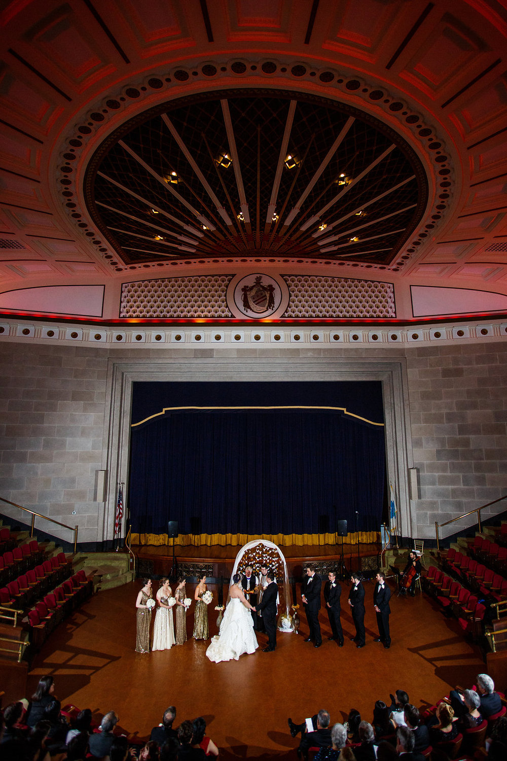 George-Washington-Masonic-Memorial-Wedding-Ceremony