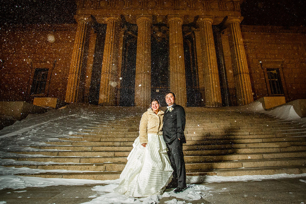 George-Washington-Masonic-Memorial-Wedding-Portraits