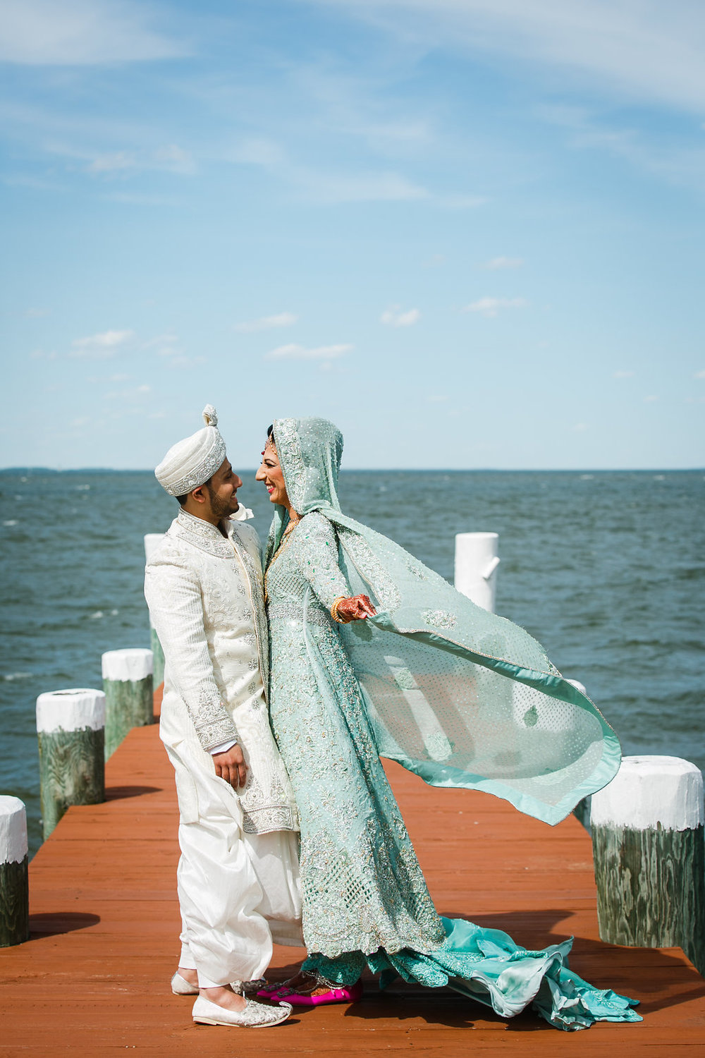 Celebrations-at-The-Bay-Wedding-Portraits