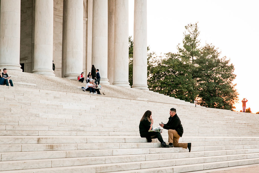Jefferson-Memorial-Surprise-Proposal