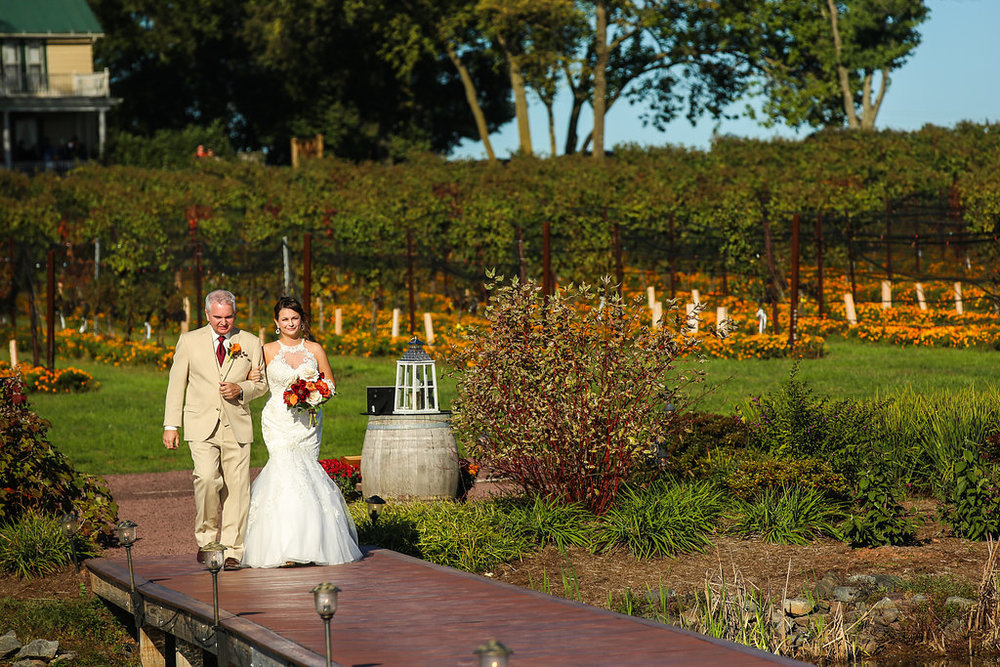 Old-House-Vineyards-Same-Sex-Wedding-Virginia