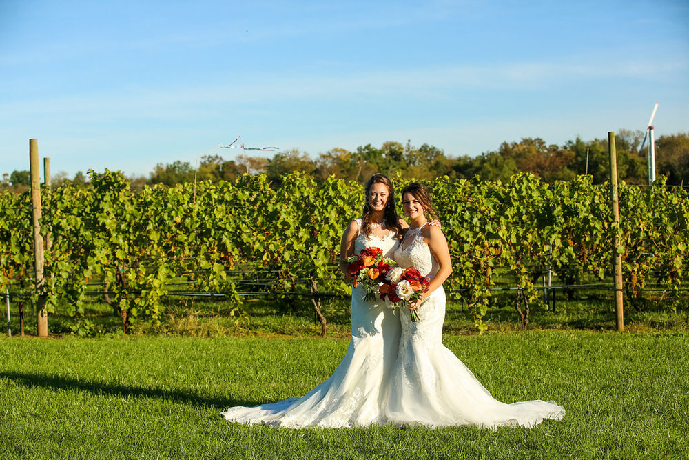 Old-House-Vineyards-Wedding