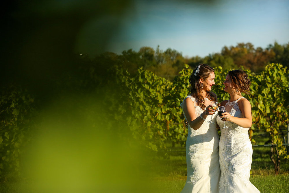 Old-House-Vineyards-LGBT-Wedding