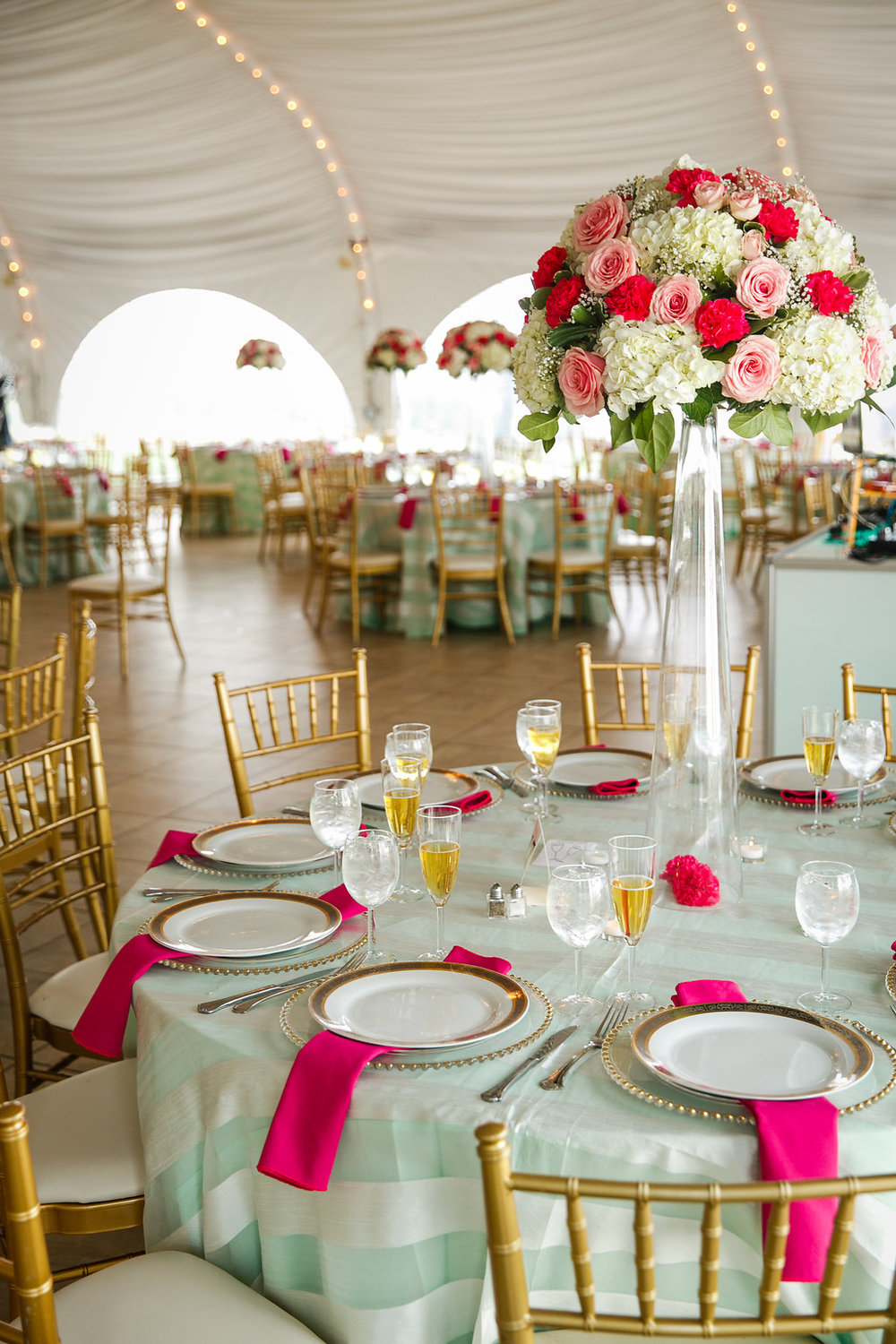 Celebrations-at-the-bay-wedding-reception-decor