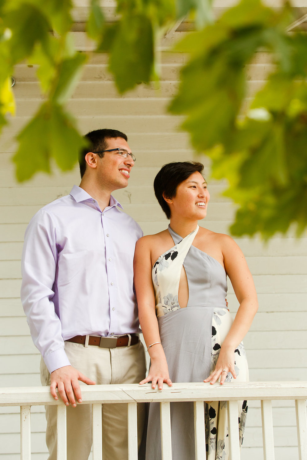 Jones-Point-Park-Engagement-Session-Alexandria-Virginia