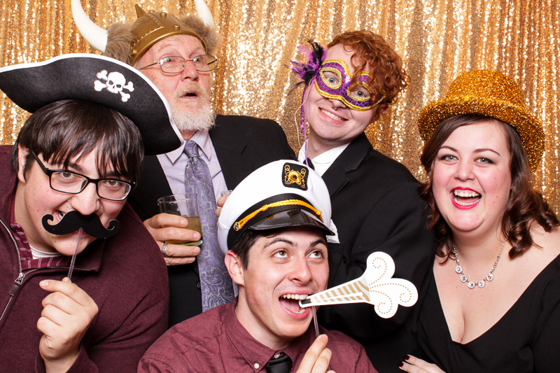 middleburg-virginia-photobooth-rental-for-weddings