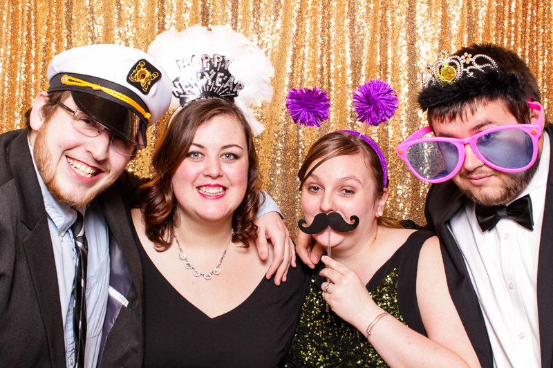 middleburg-virginia-photobooth-rental-weddings