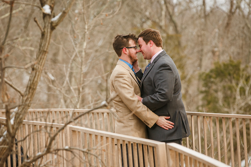 washington-dc-gay-engagement-session