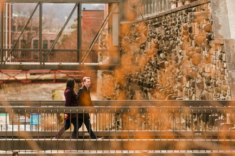 georgetown-waterfront-surprise-proposal-photographer