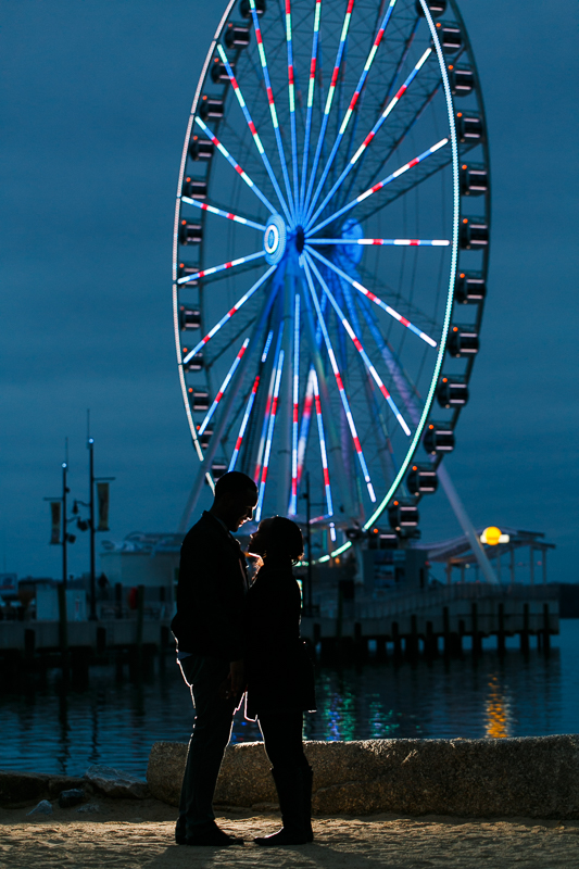 National-Harbor-Engagement-Session-Photographer