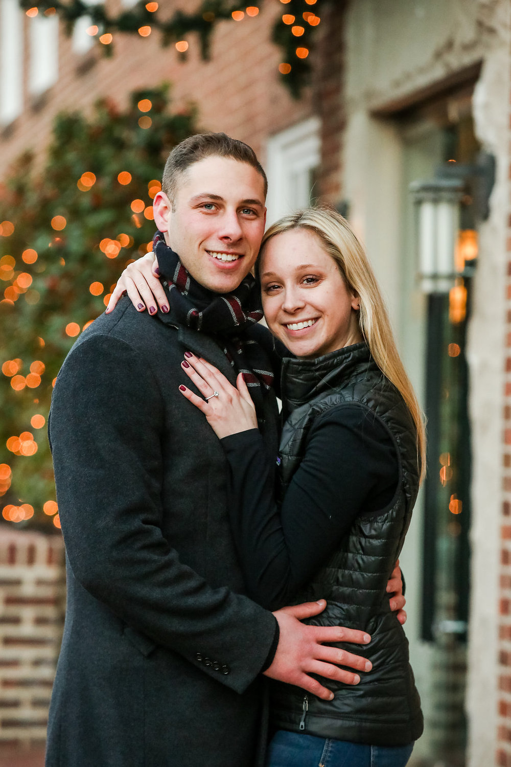Georgetown-Engagement-Session