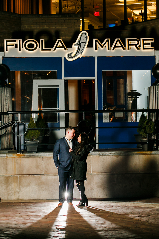 fiola-mare-georgetown-engagement-session