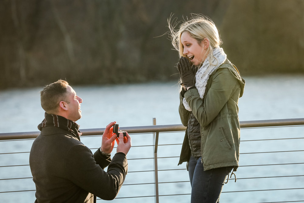 georgetown-washington-dc-surprise-proposal-photographer