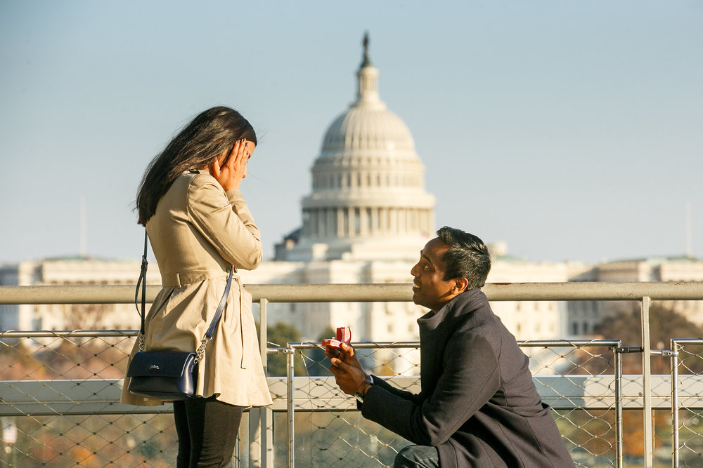 washington-dc-surprise-proposal-photographer