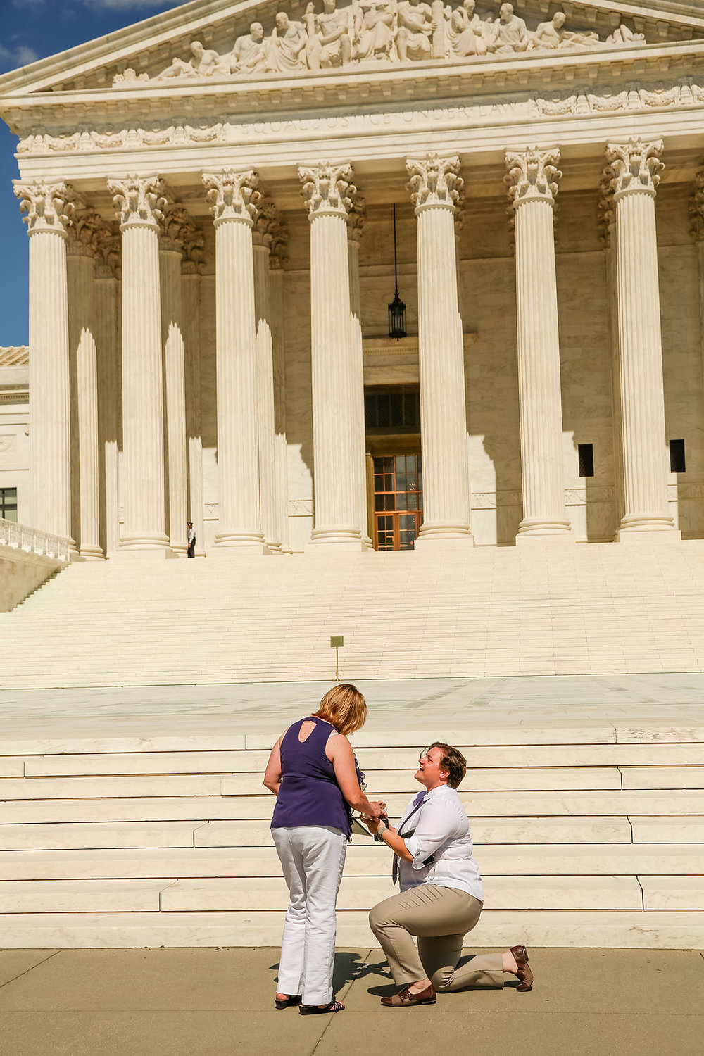 Washington-DC-Surpeme-Court-Surprise-Proposal