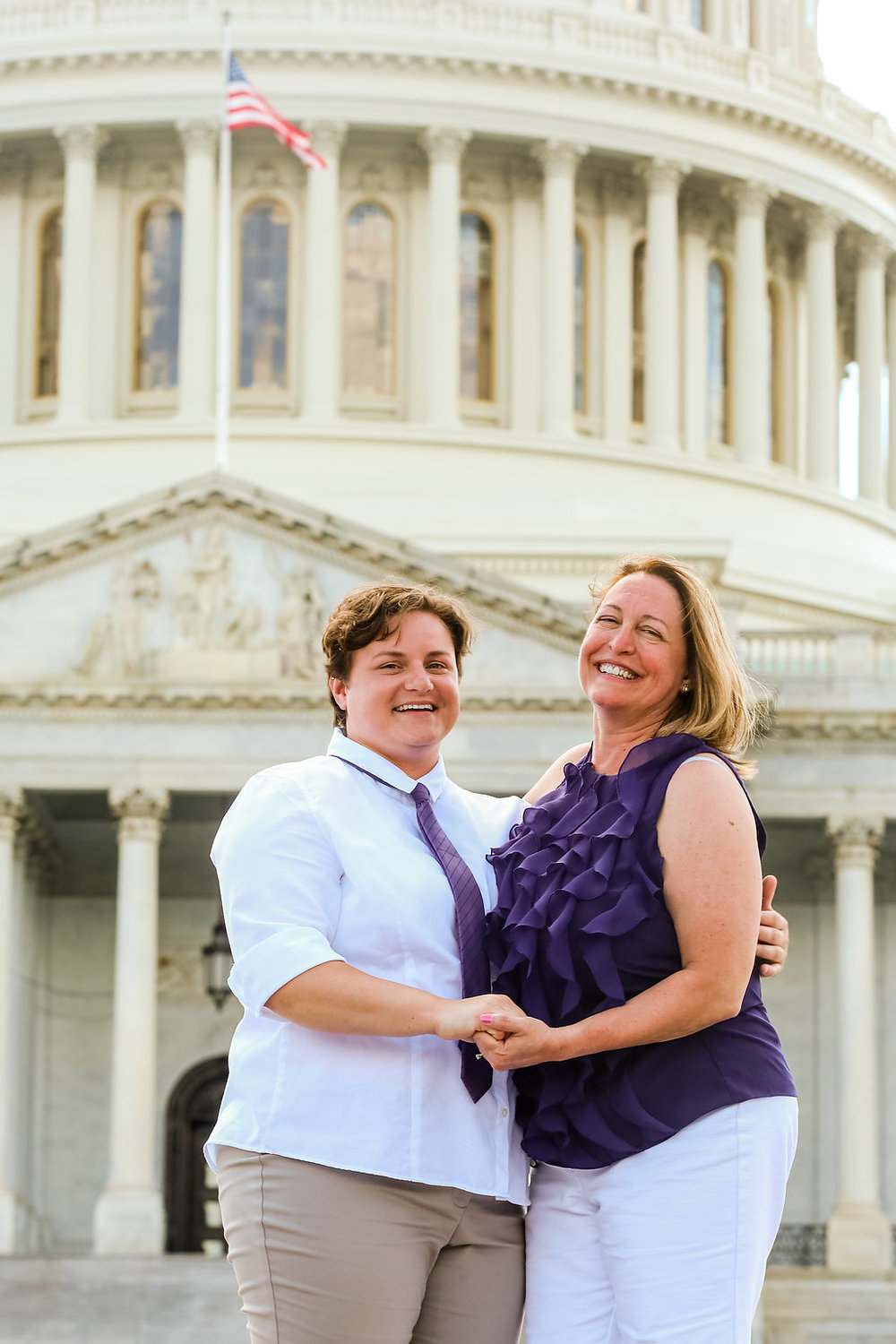 Washington-DC-Gay-Surprise-Proposal