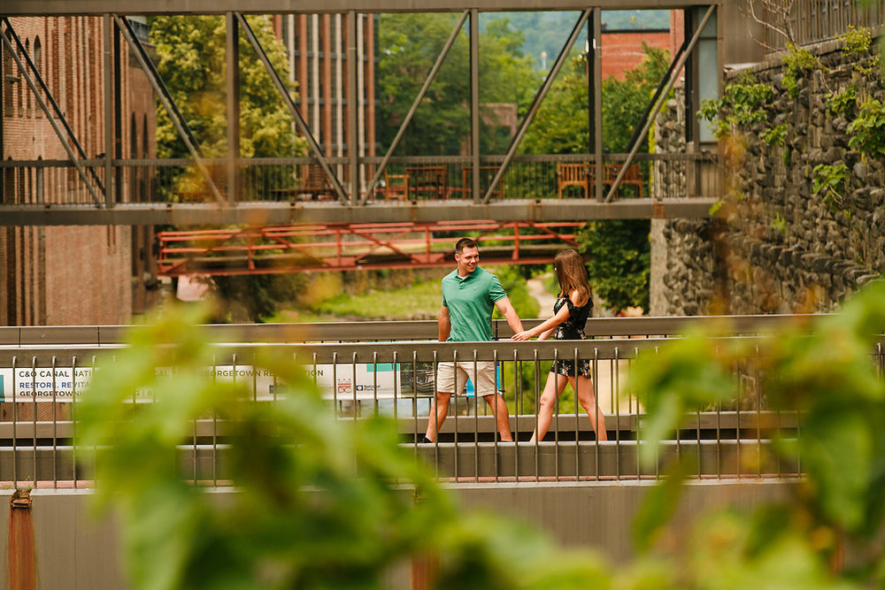 Georgetown-Waterfront-Surprise-Proposal-Engagement-Session