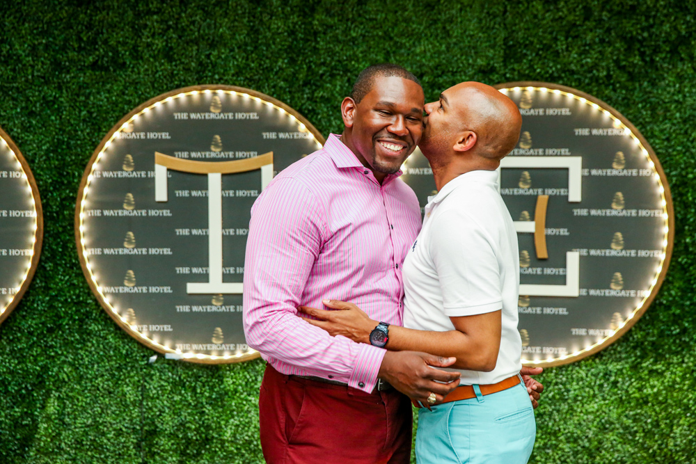 Washington-DC-Gay-Engagement-Session-Photographer