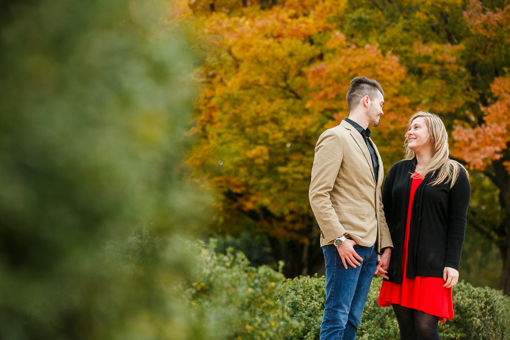 Washington-DC-Jefferson-Memorial-Surprise-Proposal-Photographer