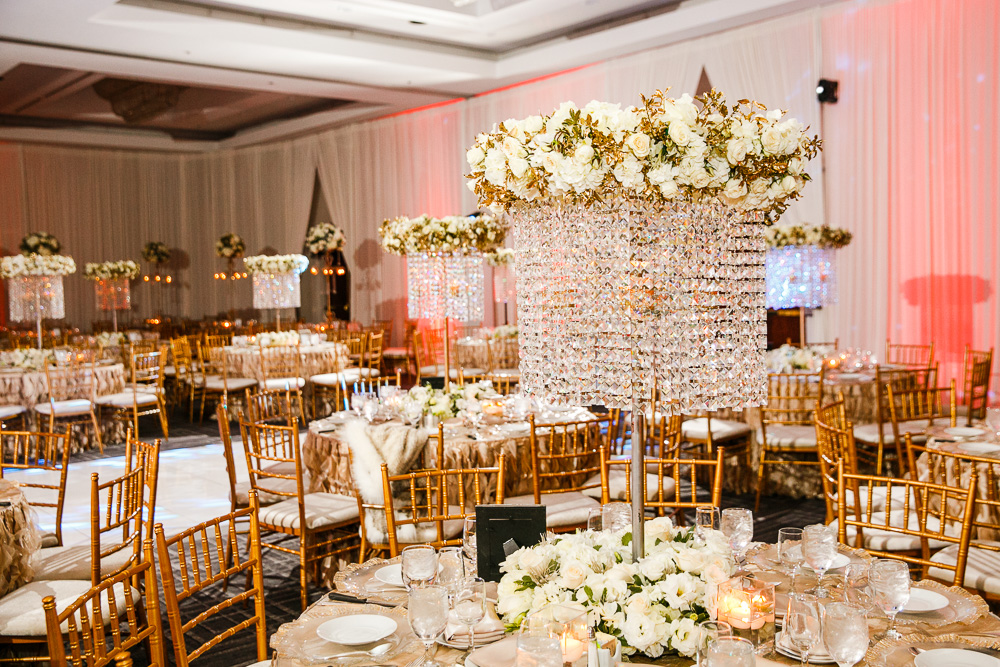 Hyatt-Regency-Fairfax-Event-Photographer