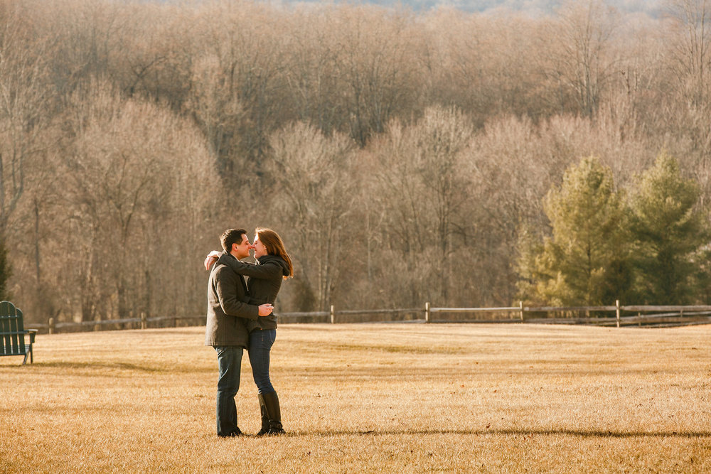 Inn-at-Little-Washington-Surprise-Proposal-Photography