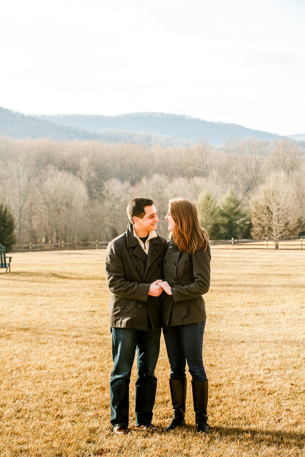 Inn-at-Little-Washington-Engagment-Session