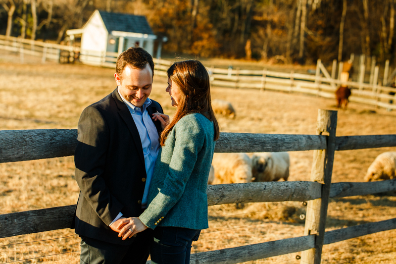Inn-at-Little-Washington-Surprise-Proposal-Photographer
