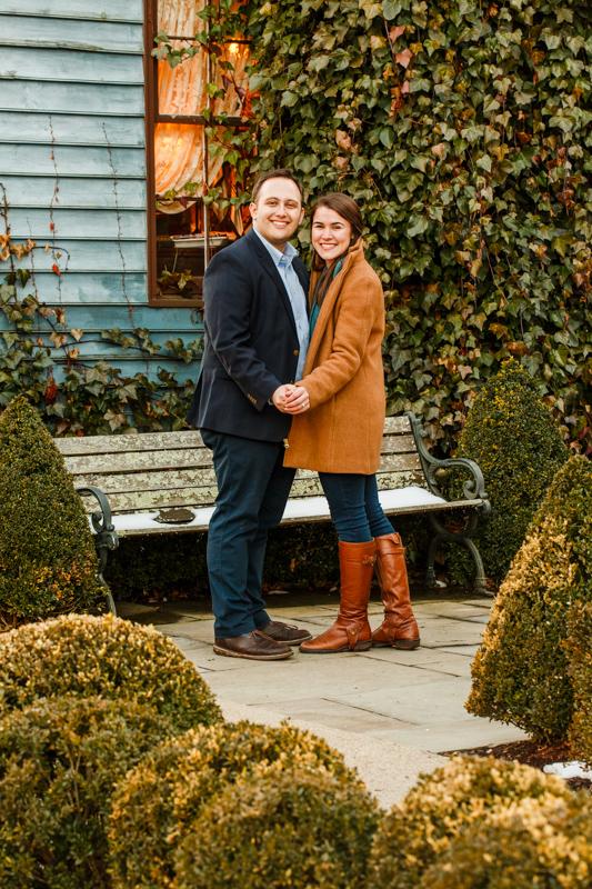 Virginia-Surprise-Proposal-Photographer
