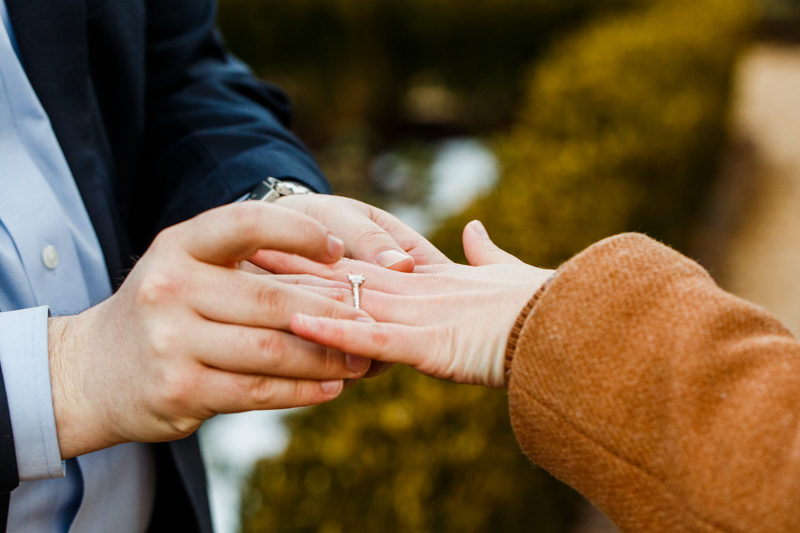 Northern-Virginia-Surprise-Proposal-Photographer