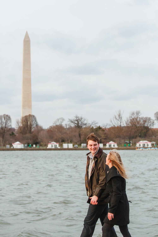 Jefferson-Memorial-Surprise-Proposal-Photographer-Washington-DC