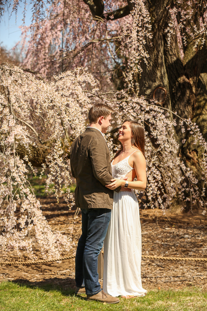 National-Arboretum-Surprise-Proposal-Photography (1 of 14).jpg