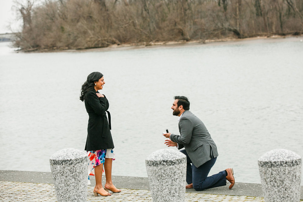 washington-dc-georgetown-surprise-proposal-photography