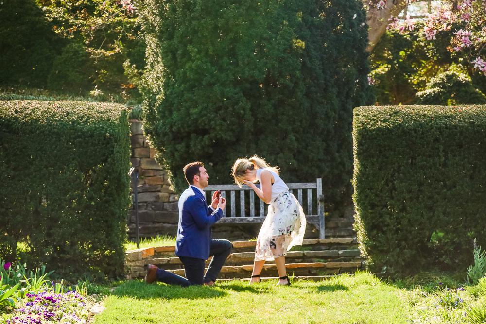 Washington-DC-Surprise-Proposal-Photography