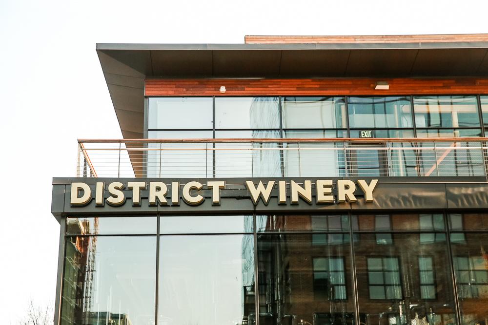 District-Winery-Wedding-Photographer-Washington-DC