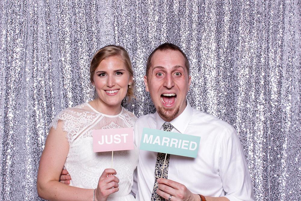 District-Winery-Wedding-Photo-Booth-Rental-Washington-DC