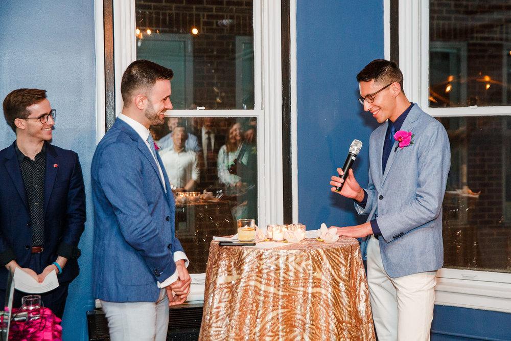 National-Union-Building-Wedding-Washington-DC-Wedding-Gay-Photographer
