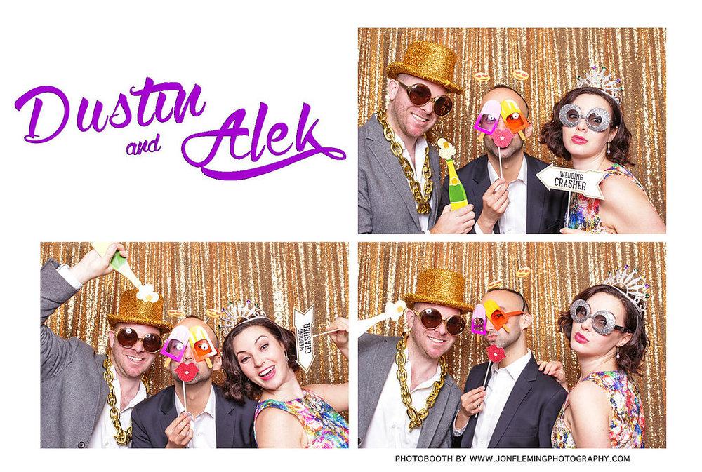 Washington-DC-Wedding-Photo-Booth-Rental