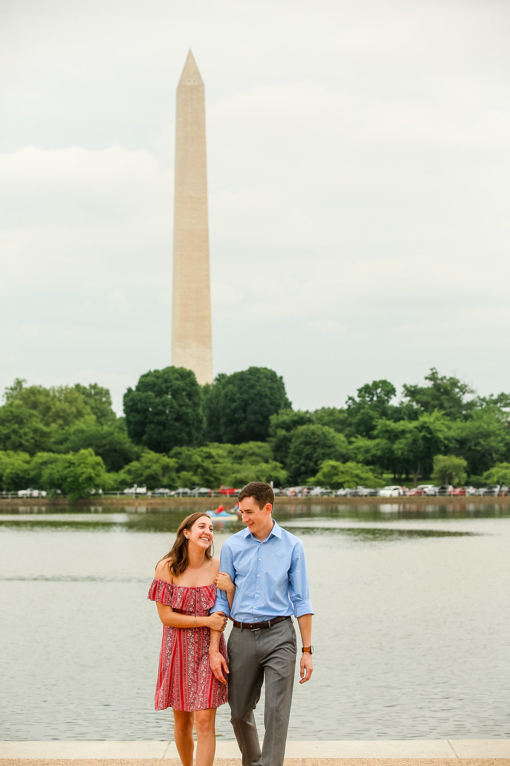 jefferson-memorial-tidal-basin-surprise-marriage-photography