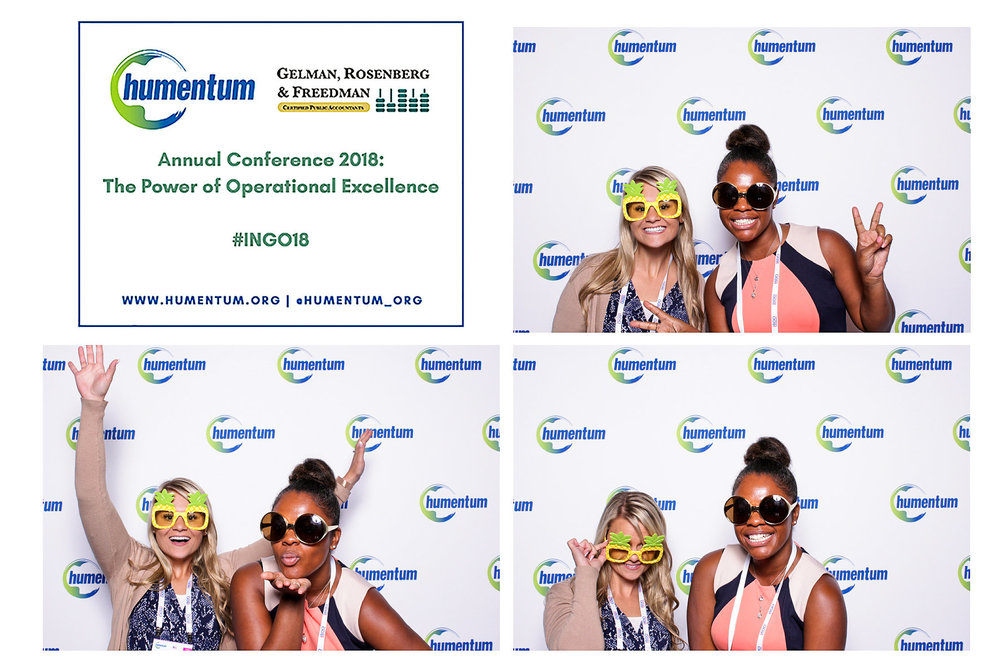 Washington-DC-Photo-Booth-Rental-for-Corperate-Events