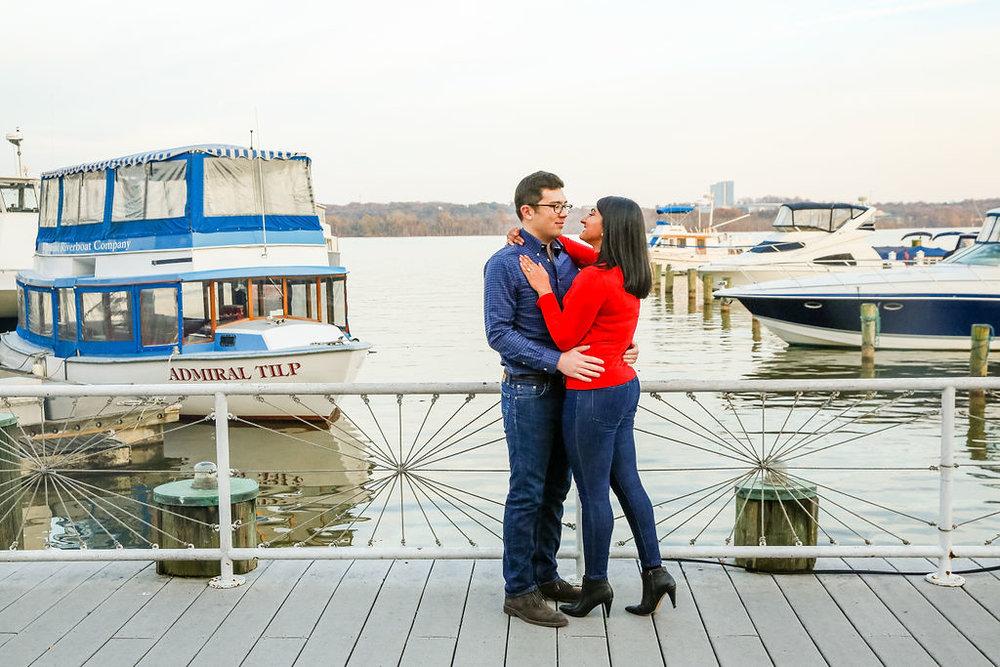 Alexandria-Virginia-Wedding-Photographer