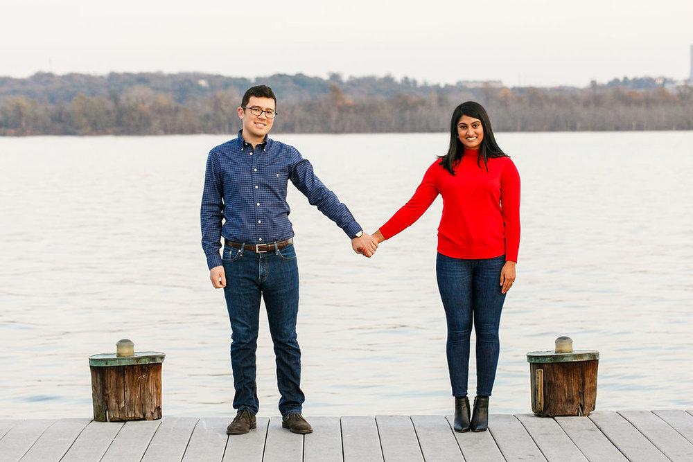 Old-Town-Alexandria-Engagement-Session-Photographer
