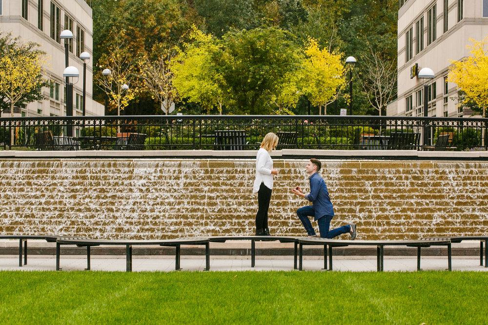 Reston-Virginia-Surprise-Proposal-Photography
