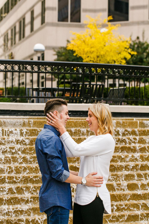 Reston-Virginia-Surprise-Proposal-Photographer