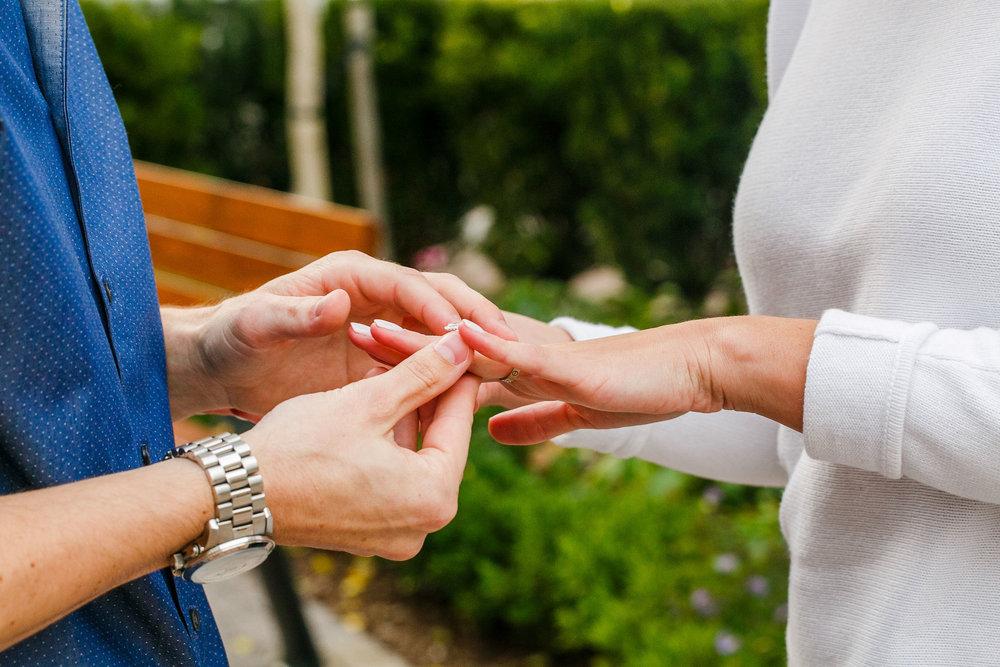 Virginia-Surprise-Marriage-Proposal-Photographer
