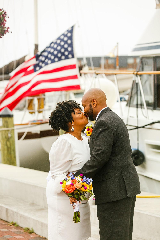 annapolis-maryland-courthouse-wedding
